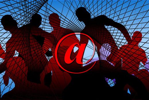 """""""Social Media ist mehr als Facebook"""" – 10 Thesen zur Zukunft von Social Media in 2011"""