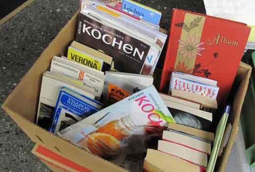 Deutschland im Recycling-Fieber: Aufstieg der ReCommerce-Plattformen