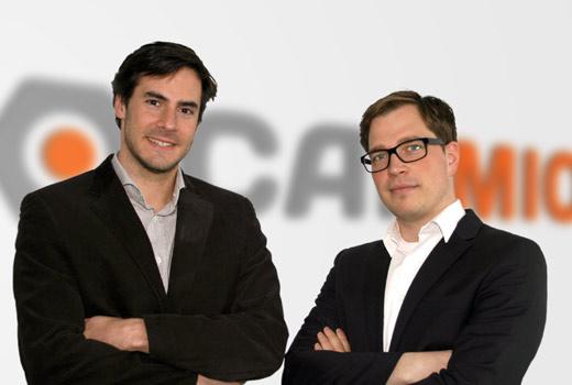 Überraschender Exit: Geizkragen.de übernimmt die Mehrheit bei Carmio