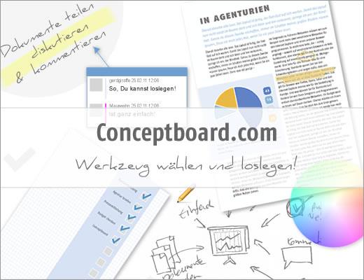 ds_conceptboard_bildA03