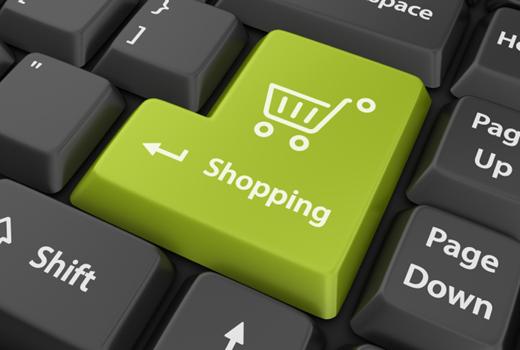Von Betriebsblindheit bis fehlendem Feedback: Die 10 größten Conversion Killer im E-Commerce