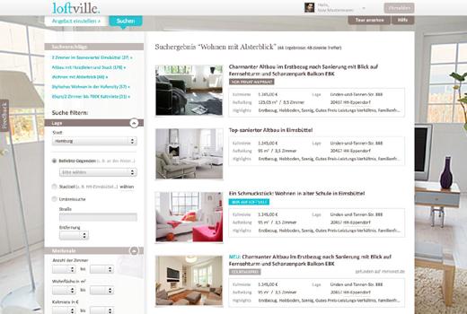 loftville---Suche-Trefferli