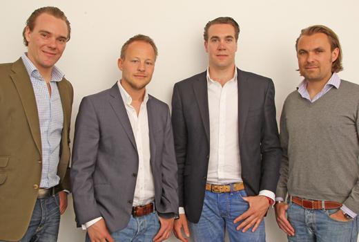 Freiminuten.de sammelt frisches Kapital ein – Ex-eCircle-Vorstand Lars Wössner investiert in das Start-up