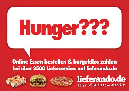 ds_lieferando_poster