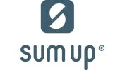 SumUp-sponsor_klein