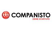 companisto_sponsor