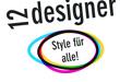 ds_12designer_sponsor