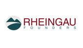 ds_Rheingau_sponsor