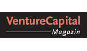 ds_VentureCapital-Magazin