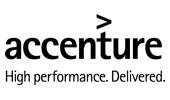 ds_accenture_sponsor