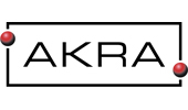 ds_akra_logo