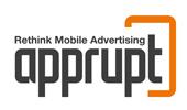 ds_apprupt_sp