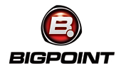 ds_bigpoint_logo