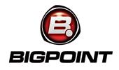 ds_bigpoint_logo