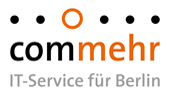 ds_commehr_sponsor