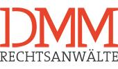 ds_dmm_sponsor