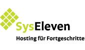 ds_ebsponsor_syseleven