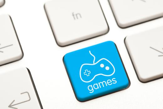 Games, Games, Games – 10 brandneue Spiele-Start-ups