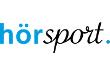 ds_hoerspor_sponsor