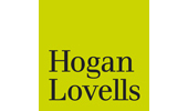 ds_hogan_lovells_sponsor