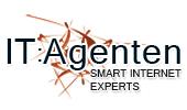 ds_itagenten-logo_170