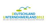 ds_logo_du2012_sponsor