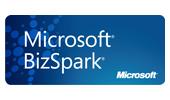 ds_microsoft_sponsor