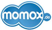ds_momox_sponsor