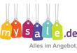 ds_mysale_logo