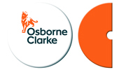 ds_orborne_sponsor