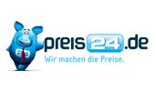 ds_preis24_sponsor