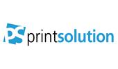 ds_printsolution_sponsor
