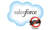 ds_salesforce_sponsor
