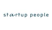 ds_startuppeople_sponsor