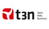 ds_t3n_logo