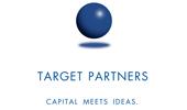 ds_target_sponsor