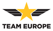 ds_teameurope_sponsor