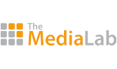 ds_themedialab_logo