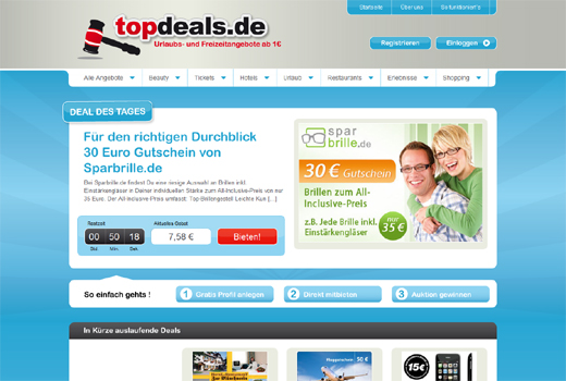 ds_topdeals_shot