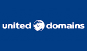 ds_uniteddomains