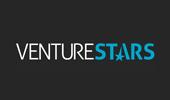 ds_venturestars_sponsor