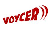 ds_voycer_sponsor