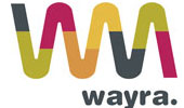 ds_wayra_logo_sponsor