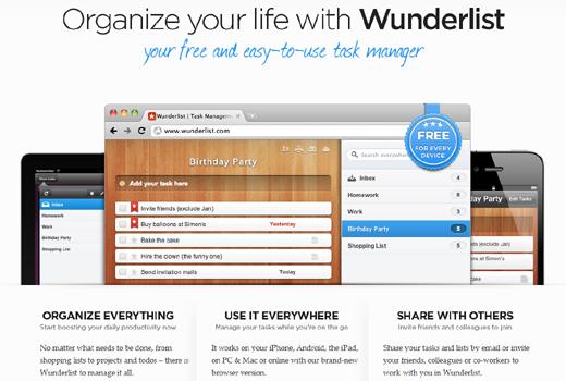 Kein Wunder: T-Venture investiert in 6Wunderkinder