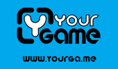 ds_yourgame_sponsor