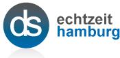 ez_h_logo_s