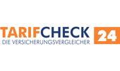 Statusbericht: Echtzeit Köln III im April – Sponsoren gesucht