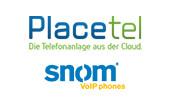 firmenbild_placetel-snom