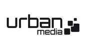 urbanmedia_sponsor