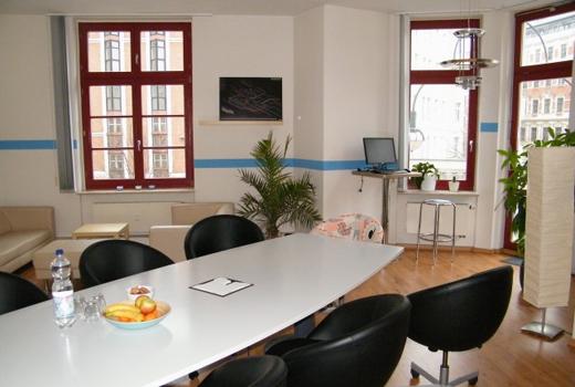 2-Coworking-Magdeburg-Konfe